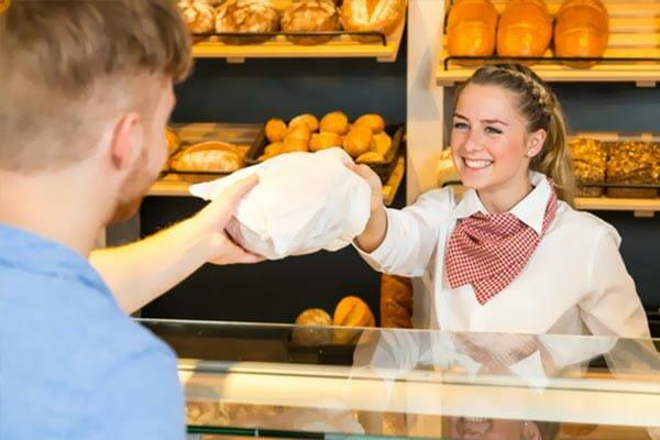 boulangerie management