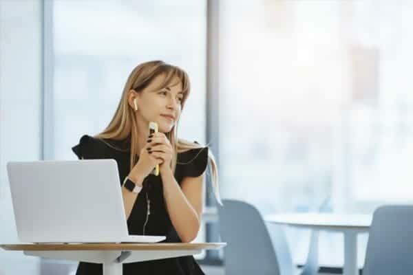 communiquer et developper