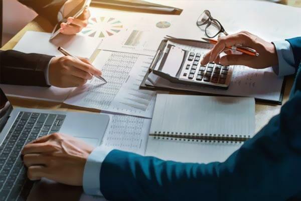 comptabilité operations courantes