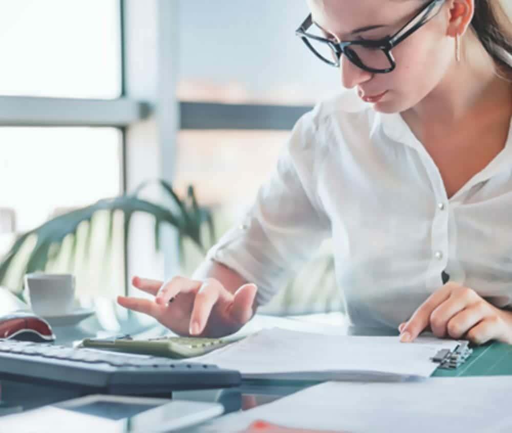 comptabilité smart and com