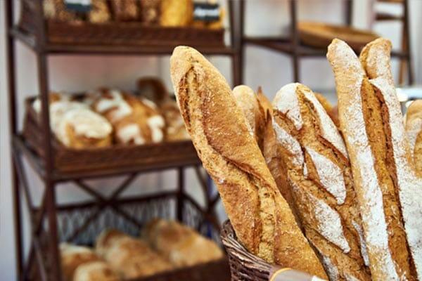 conseils en boulangerie