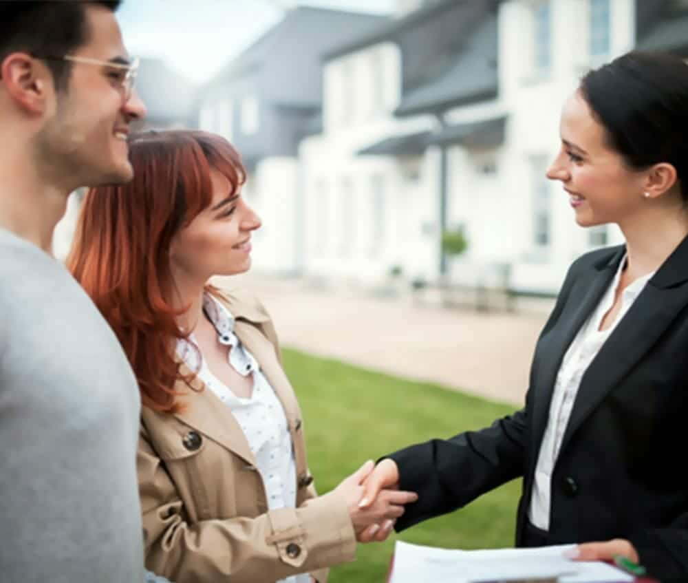 IMMOBILIER VENTE PERFECTIONNEMENT