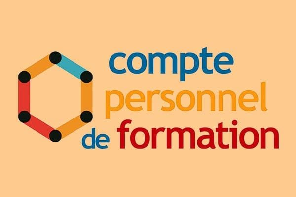 cpf smart and com