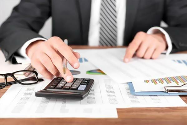 maitrise mecanisme financier
