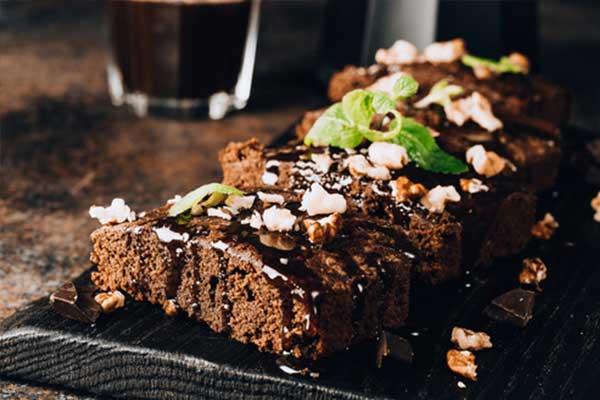 patisserie-desserts