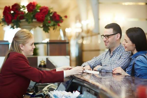 vendre negocier hotellerie