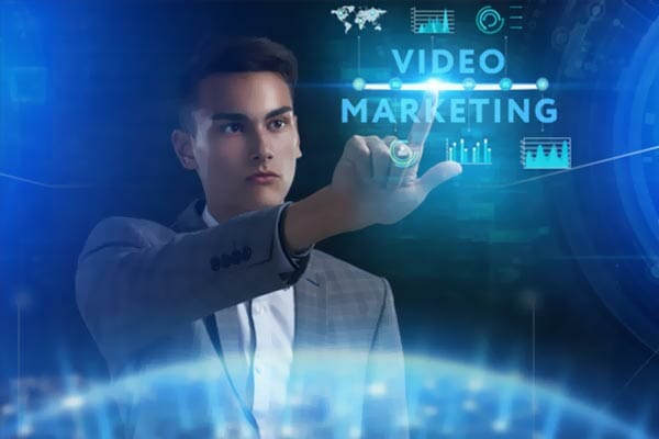 strtegie video marketing