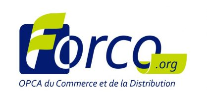 logo-forco-centre-de-formation-elythe